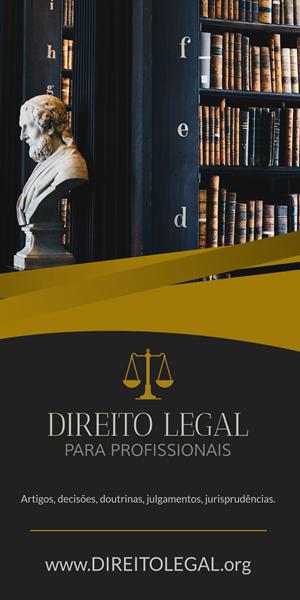 Direito Legal