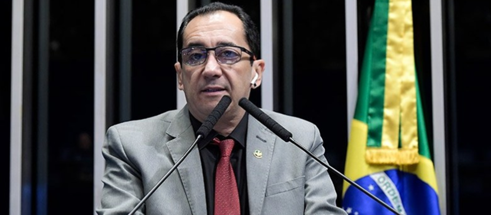 Agencia Brasil/Waldemir Barreto