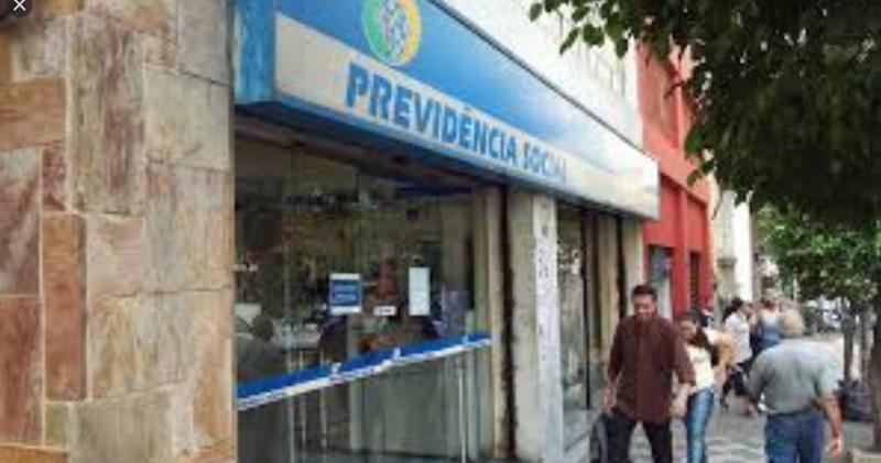 Agencia Brasil