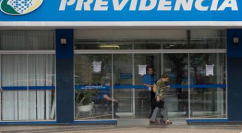 Cortesia Agencia Brasil