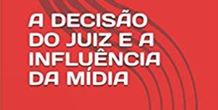 TRF4 Divulgação