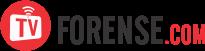 TVFORENSE.com Para Dispositivos Móveis